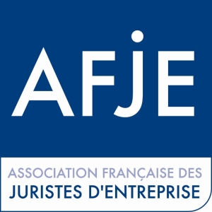 afje