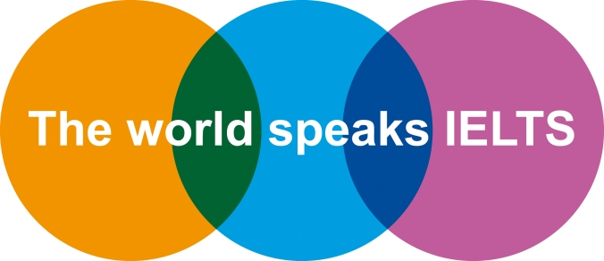 world_speaks_ielts