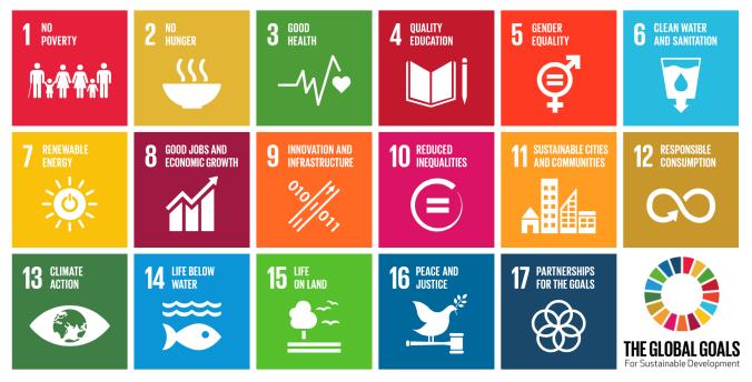 Chart_of_UN_Sustainable_Development_Goals