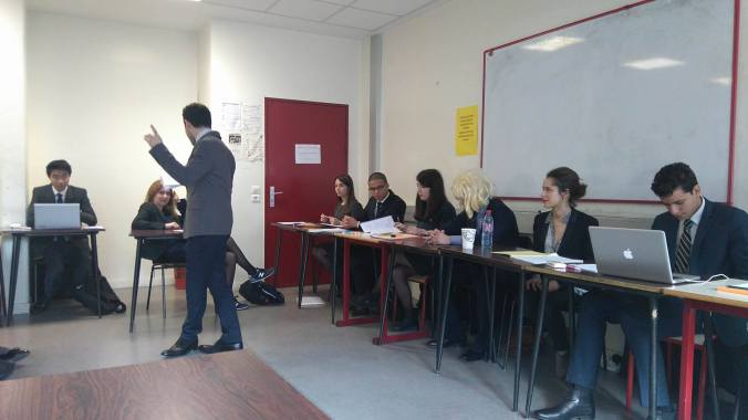 Texaco mock trial (3)
