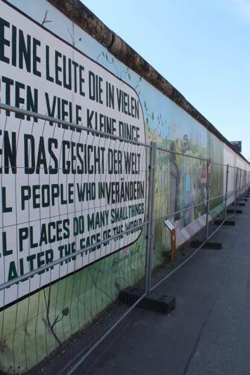 ged mur de berlin ghislena