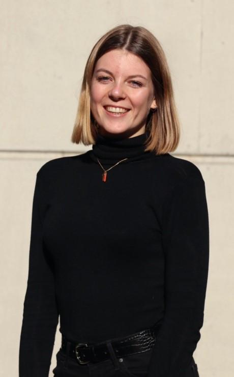 photo Cléa
